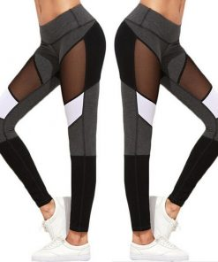 Fitness Leggings Sports